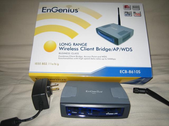 senao ecb-3220 firmware