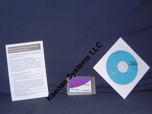 ENGENIUS SENAO 200 MW PCMCIA CARD 2511CDPLUS WINDOWS 8 DRIVER DOWNLOAD