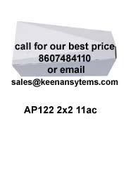 Aerohive | Keenan Systems New Wi-Fi Store