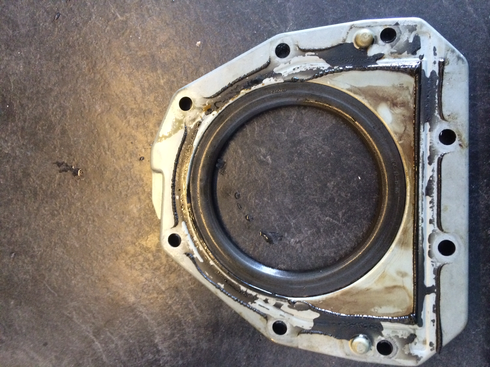 2001 Audi 1 8t Engine Cover 2001 Free Engine Image For